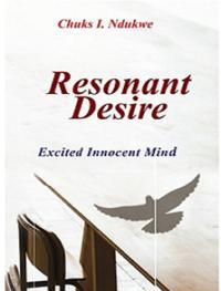 Resonant Desire